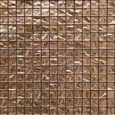 Стеклянная мозаика BSA-07-20