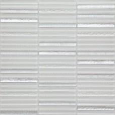 Стеклянная мозаика CAS-016