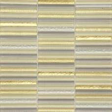Стеклянная мозаика CAS-017