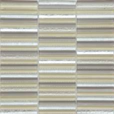 Стеклянная мозаика CAS-018