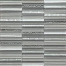 Стеклянная мозаика CAS-020