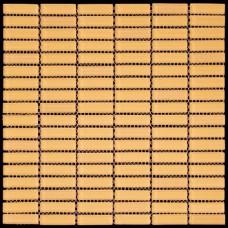 Стеклянная мозаика SML-064 (CHE-064)