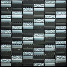 Стеклянная мозаика SML-101
