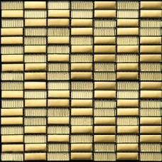 Стеклянная мозаика SML-102