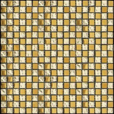 Стеклянная мозаика PA-04-15