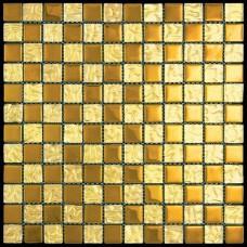 Стеклянная мозаика PA-04-23
