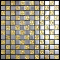 Стеклянная мозаика PA-05-23