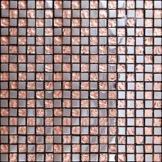Стеклянная мозаика PA-06-15