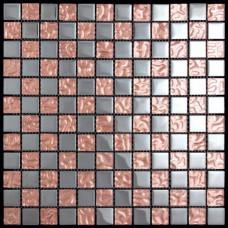 Стеклянная мозаика PA-06-23
