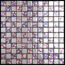 Стеклянная мозаика PA-02-23