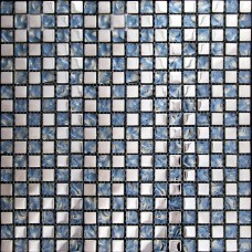 Стеклянная мозаика PA-03-15