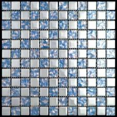 Стеклянная мозаика PA-03-23