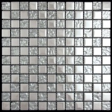 Стеклянная мозаика PA-01-23