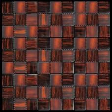 Стеклянная мозаика JP-301