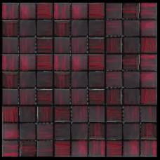 Стеклянная мозаика JP-302
