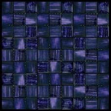 Стеклянная мозаика JP-303