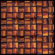 Стеклянная мозаика JP-304