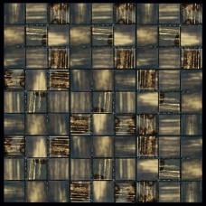 Стеклянная мозаика JP-305