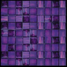 Стеклянная мозаика JP-307