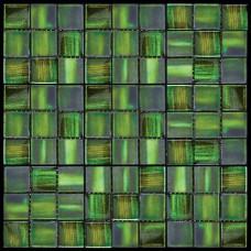 Стеклянная мозаика JP-308