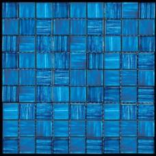 Стеклянная мозаика JP-310