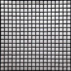 Стеклянная мозаика HTC-002-15