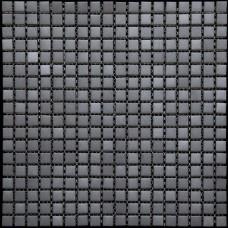 Стеклянная мозаика HTC-007-15