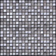 Стеклянная мозаика HTC-006-15