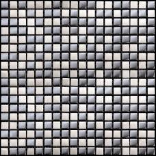 Стеклянная мозаика HTC-003-15