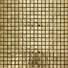 Стеклянная мозаика HTC-004-15