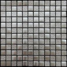 Стеклянная мозаика HTC-204-23
