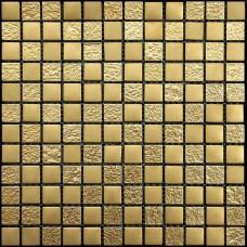 Стеклянная мозаика HTC-203-23