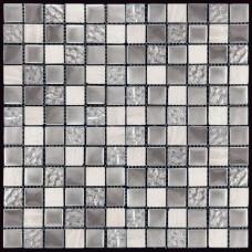Стеклянная мозаика HTC-209-23 (8BSH-2309R)