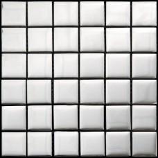 Стеклянная мозаика HTC-401-48
