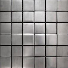 Стеклянная мозаика HTC-402-48