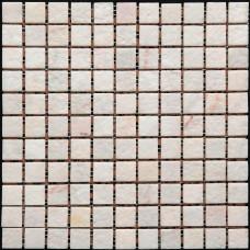 Мозаика из натурального камня IR-25L