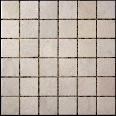 Мозаика из натурального камня IR-48L