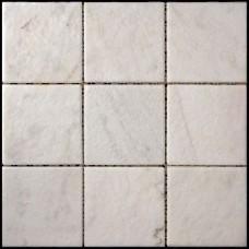 Мозаика из натурального камня IR-98L