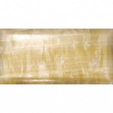 Мозаика из натурального камня BRI-073 (Onyx Yellow)