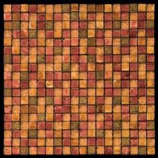 Мозаика-микс BDA-1506