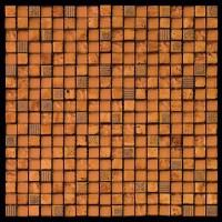 Мозаика-микс BDA-1519