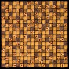Мозаика-микс BDA-1508
