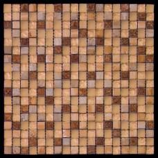 Мозаика-микс BDA-1521