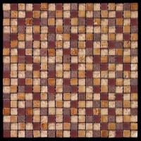 Мозаика-микс BDA-1522