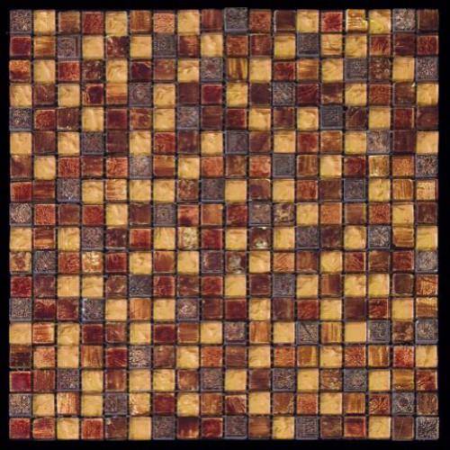 Мозаика-микс BDA-1507