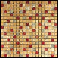 Мозаика-микс BDA-1553