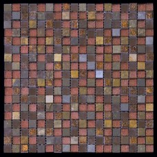 Мозаика-микс BDA-1520