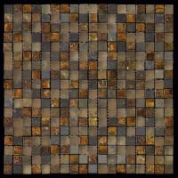 Мозаика-микс BDA-1509
