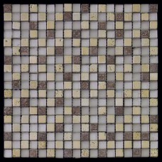 Мозаика-микс BDA-1523