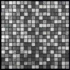 Мозаика-микс BDA-1514